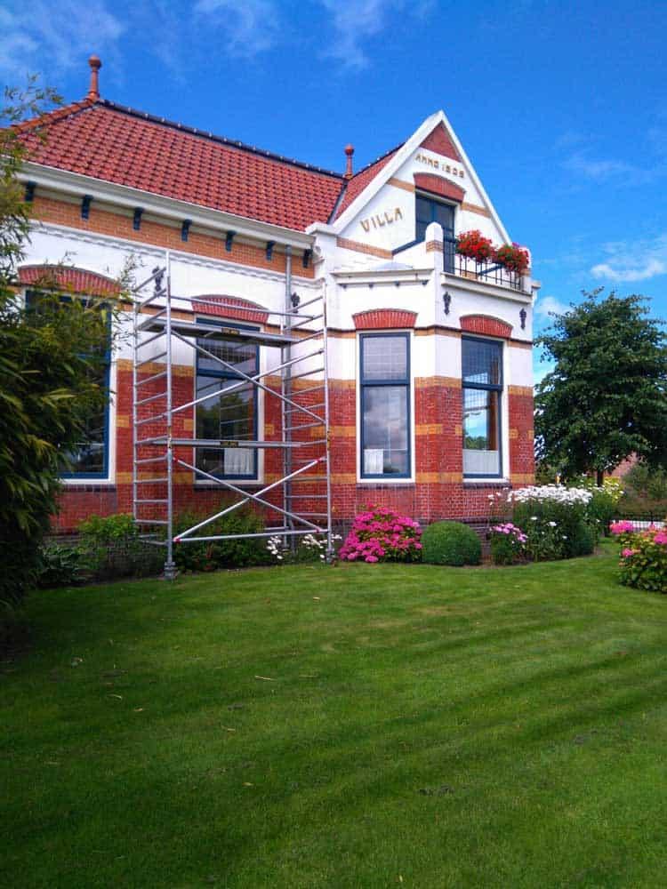 Buitenschilderwerk-Villa-Storka-Loppersum-4