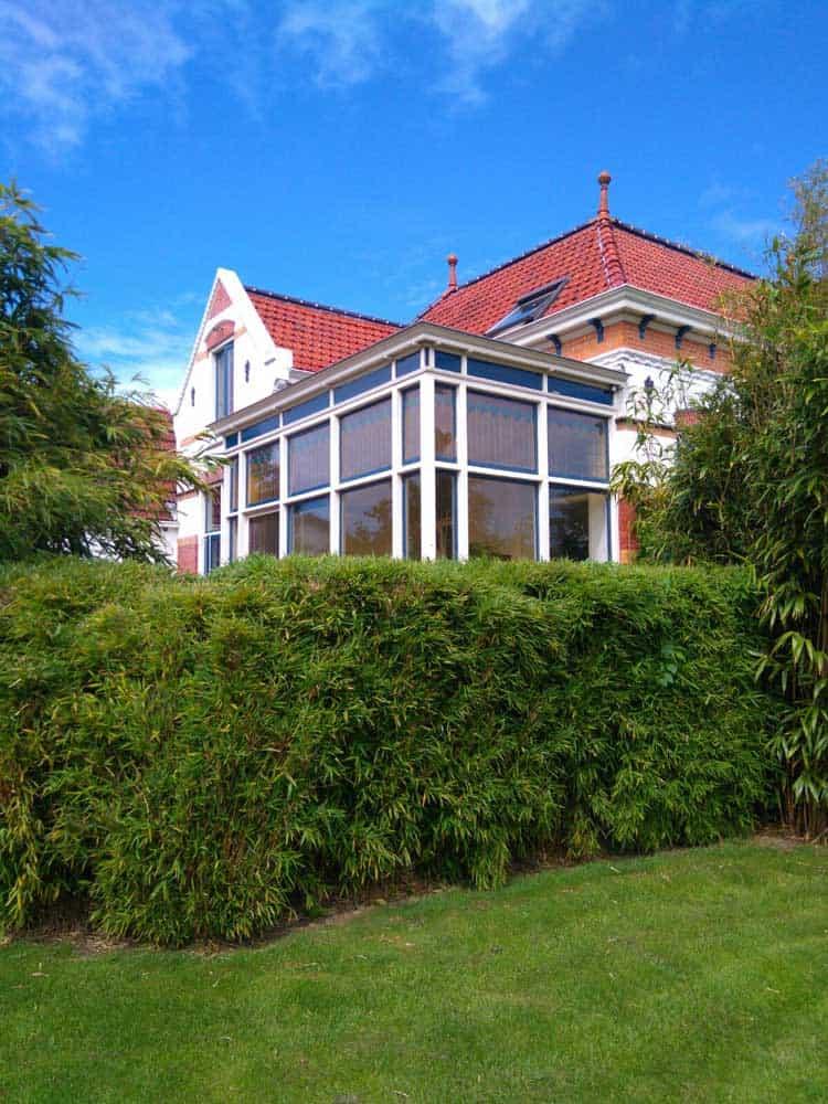 Buitenschilderwerk-Villa-Storka-Loppersum-6
